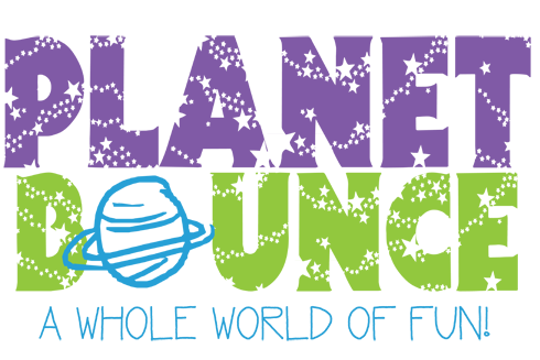 PlanetBounce